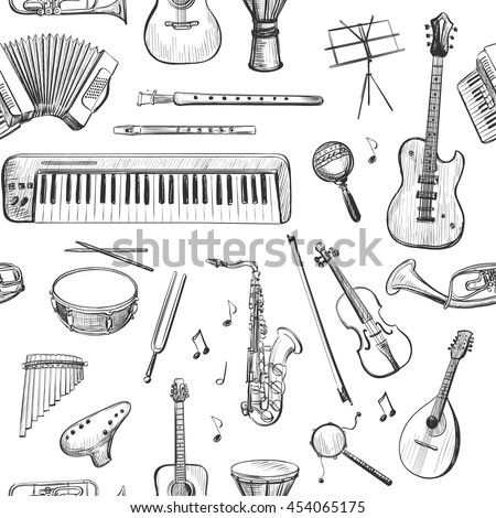 Wiring Diagrams For Guitars additionally Seymourduncan Support Wiring Diagrams also 9 String Electric Guitar additionally Ibanez Musician Wiring Diagram in addition Ibanez Roadstar Ii Wiring Diagram. on ibanez rg guitar wiring diagram