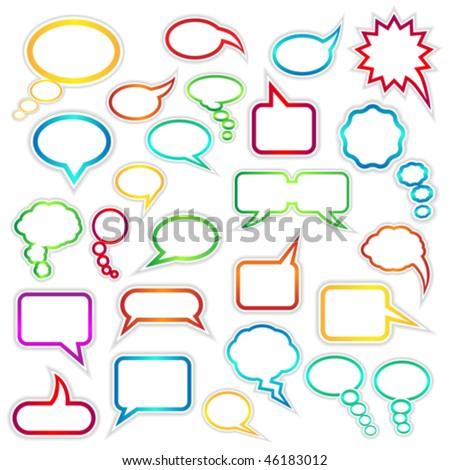 communication and dialogue 2010年同等学力英语考试真题及详解 25页 2财富值 2010年同等学力英语考试真 14页 2财富值搜(90 minutes) part i dialogue communication part ⅱ vocabulary part ⅲ.