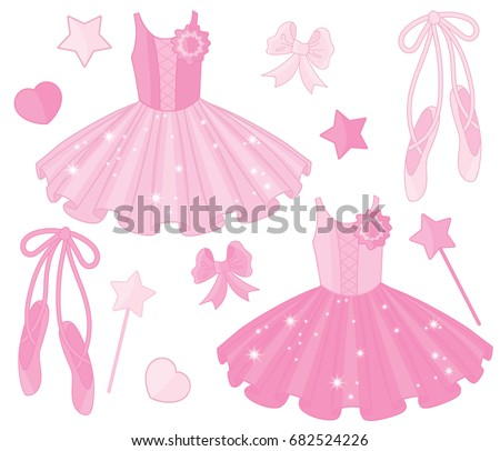 Tutu Stock Images Royalty Free Images Vectors