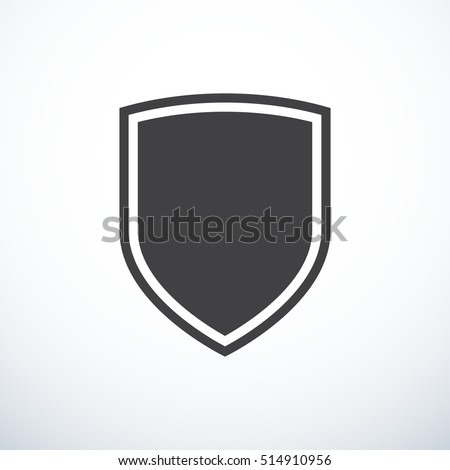 Shield Stock Images, Royalty-Free Images & Vectors | Shutterstock
