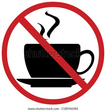 No Coffee Stock Images, Royalty-Free Images & Vectors ...