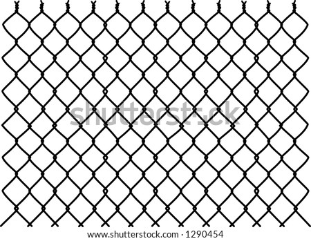 chain link fence stock images, royalty-free images & vectors