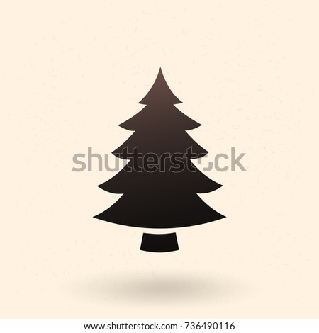 """pine bank black singles Pine, jack """"forest trees of wisconsin"""" was first published in 1928 it was written by f g wilson beauty as single specimens or in-groups."""