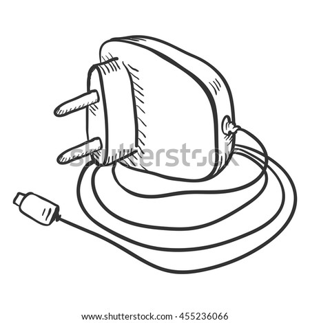 Wiring Diagram Phone Socket