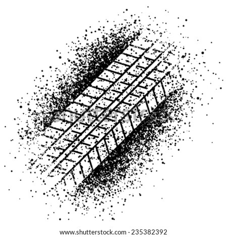 Image Result For Car Minimum Tire