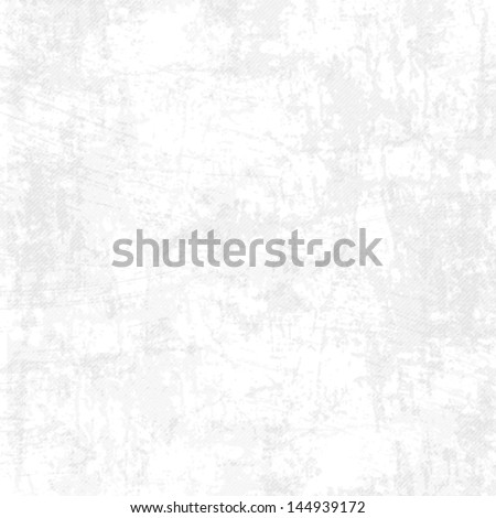 Vector stone wall background. - stock vector