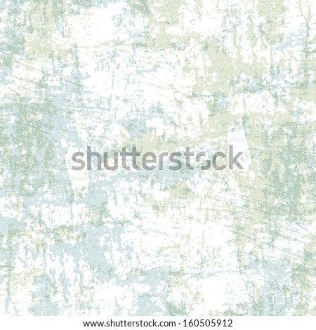 Vector stone wall background.