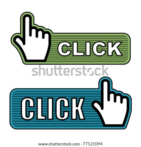 Hand Cursor Stock Images, Royalty-Free Images & Vectors | Shutterstock