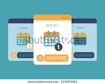 company search fee