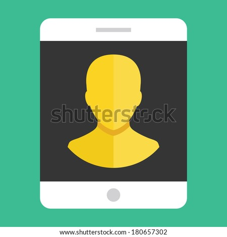 Anonymous Stock Photos, Images, & Pictures | Shutterstock