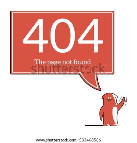 error 404 road not found www