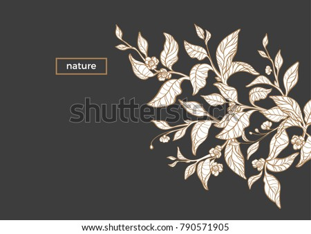Simple Floral Line Art : Easy ways to draw a cartoon hibiscus flower wikihow