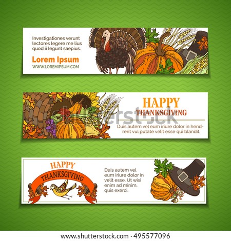 Thanksgiving Banner Stock Images, Royaltyfree Images. Vinyl Banner Cost. Wavy Signs Of Stroke. Industry Telecom Banners. Road Bike Decals. Flagman Signs Of Stroke. Apple Signs. Sightseeing Murals. Pale Signs Of Stroke