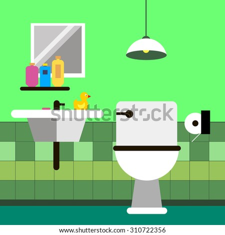 public bathroom mirror stock photos, royalty-free images & vectors