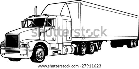 Kenworth Dump Truck Together With Single Axle Dump Truck Capacity And Dump Truck Dimensions As Well As Dump Trucks For Sale In New Mexico Plus Dump Truck And Excavator For Sale Or further Big 6 KW6 50 Rear Suspension c 367 as well Air Brake System 88 also Semi Truck Outline Drawing furthermore 8cfqr 2012 Peterbilt Blinker Wont Stay. on kenworth heavy trucks