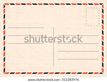 Postcard from Travel Snob Essay Sample