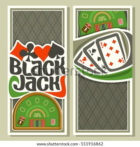 Blackjack Stock Images, Royalty-Free Images & Vectors | Shutterstock