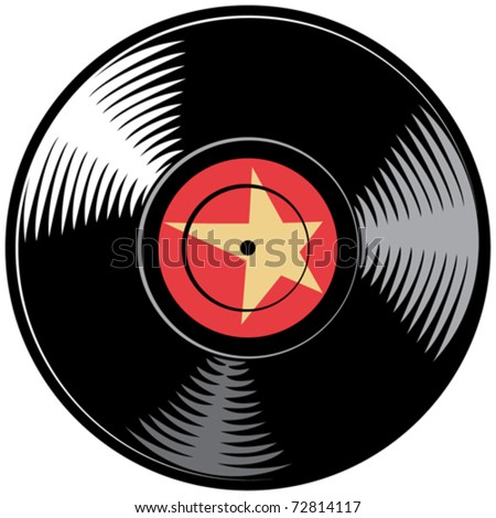stock-vector-vector-vinyl-disc-record-72814117.jpg