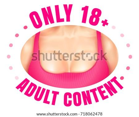 Adult clip web