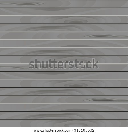 vector wood texture background backdrop table pine surface flour hardwood natural - stock vector