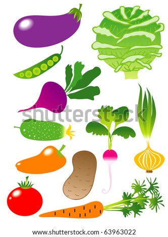 Veggie Cartoon Stock Images Royalty Free Images Amp Vectors