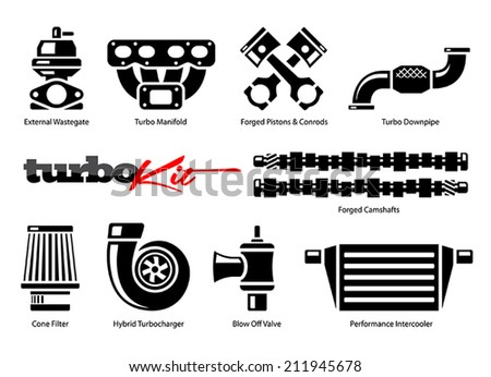 car engine mods car engine support wiring diagram