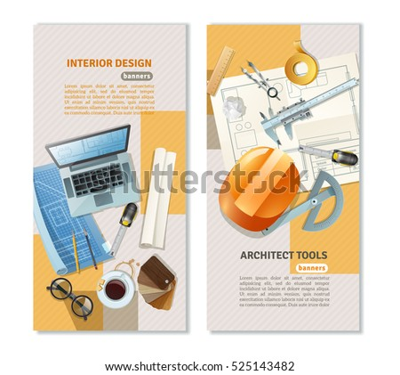 Engineers Cartoon Set Civil Engineering Construction Stock Vector 534297322 Shutterstock