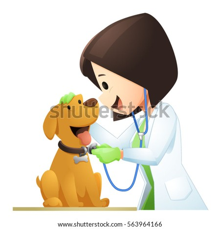 Smiley Dog Stock Images, Royalty-Free Images & Vectors ...