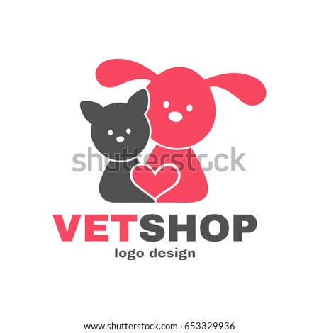 Make A Veterinary Logo Design  brandcrowdcom