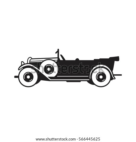 vintage car wiring diagrams with Luxury Sports Cars Convertible on Fuse Box Label moreover Business Card Templates in addition For Ez Go Electric Golf Cart 36 Volt Wiring Diagrams in addition Vintage Golf Cart Wiring Diagram additionally 60s 70s 80s Cartoons.