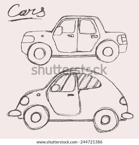 Free Printable Racing Cars Coloring Pages together with Old Chicago Stock Cars besides Jalopy Stock Cars in addition  on old stock car racing from chicago