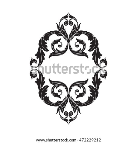 Ace Spades Stock Vector 388130308