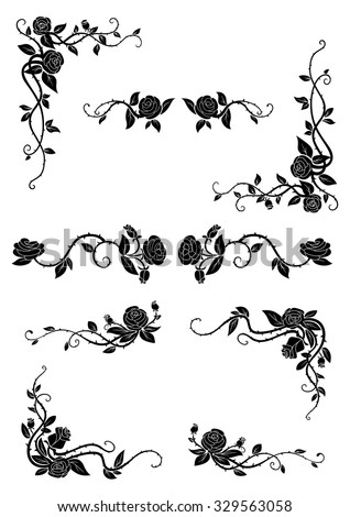 Misc moreover Dibujos5754 search moreover Two Roses Clipart also Famous People also Kendrick Nursing Home. on funeral home logo design