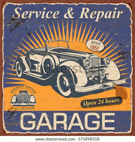 old time car repair garage browse manual guides Nokia 3310 AT&T Nokia 2610