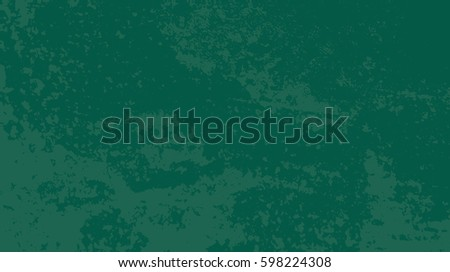 Vintage grunge colored retro background abstract stock vector hd vintage grunge colored retro background an abstract textured pattern for the design of packaging reheart Images