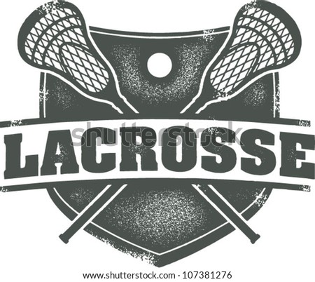 Lacrosse Stock Images, Royalty-Free Images & Vectors | Shutterstock