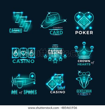 Oneida bingo and casino poker tournaments