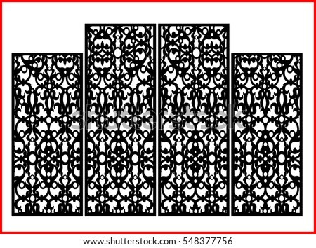 Kirigami Stock Images Royalty Free Images Amp Vectors