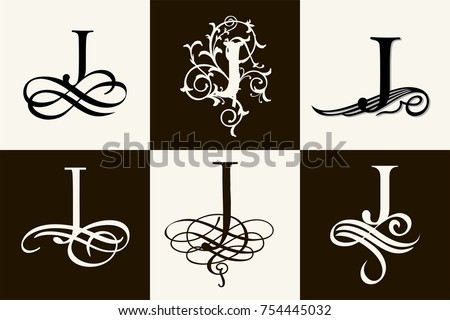 Z Alphabet Letters Calligraphy Fonts And Lettering Art