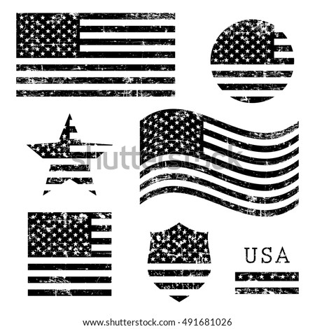 distressed flag stock images, royalty-free images & vectors
