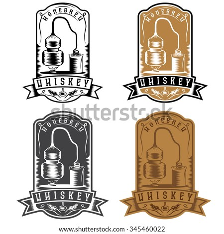 Moonshine Stock Images Royalty Free Images Amp Vectors