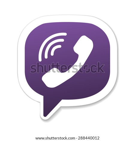 Viber Stock Photos, Images, & Pictures | Shutterstock