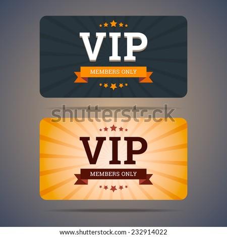 club membership card template – Membership Card Design
