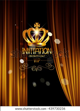 Golden Crown Stock Images, Royalty-Free Images & Vectors ...