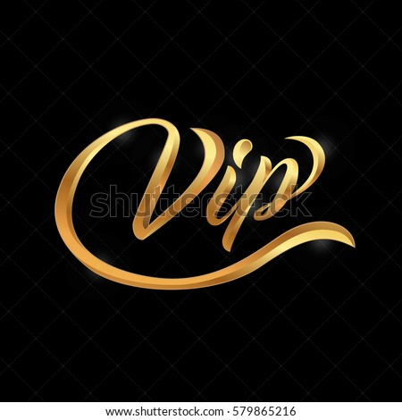 Vip Stock Images Royalty Free Images Amp Vectors Shutterstock