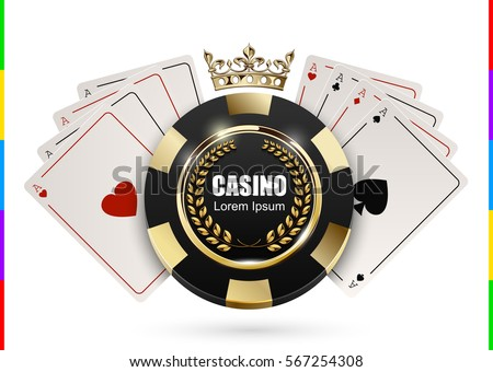 Gold vip casino club hacking gambling websites