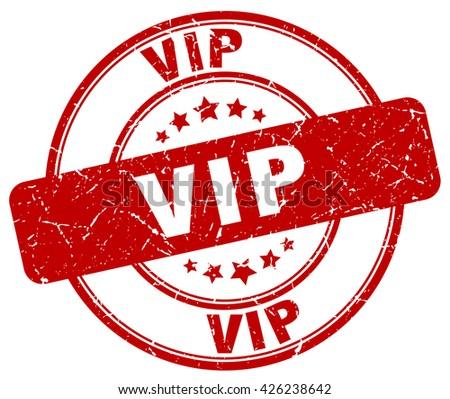 vip red grunge round vintage rubber stamp.vip stamp.vip round stamp.vip grunge stamp.vip.vip vintage stamp. - stock vector