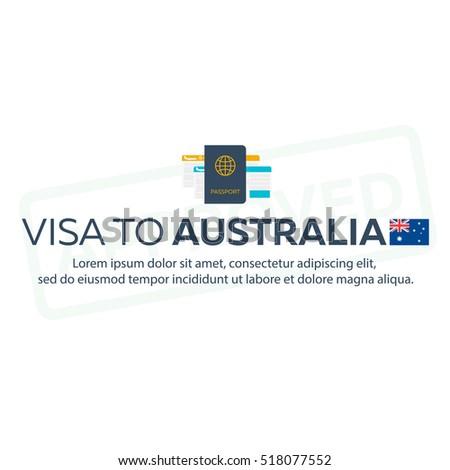 australian visa application centre avac china