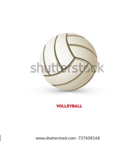 stock-vector-volleyball-737608168.jpg