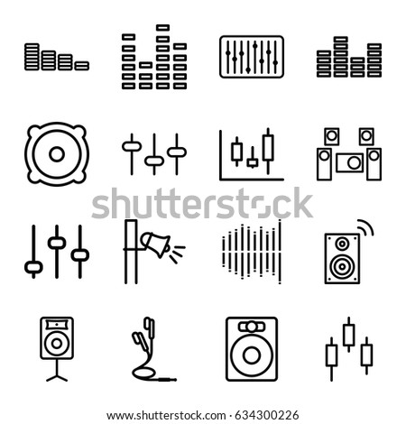 Wiring An   To Speakers likewise Car Stereo Speaker Wire in addition 2009 02 01 archive additionally 9 Pin Auto Wire Connector moreover Home Theater Speakers. on bi wiring speakers diagram